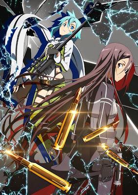 sword art online 2 opening eir aoi streaming anuncio