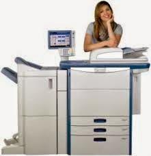 cho thue may photocopy o hai phong