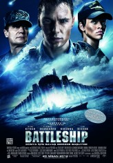 Battleship Savaş Filmi İzle Tek Parça