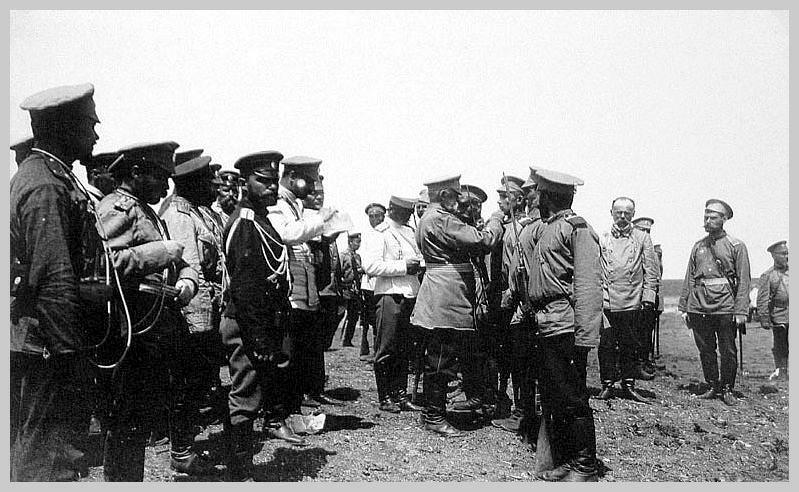 the russo japanese war of 1904 history essay Free essay: the russo-japanese war the russo japanese war was a conflict between russia and japan in 1904-1905 the cause of the war was because russia.