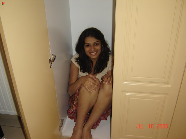 Desi Girls Hot Collection