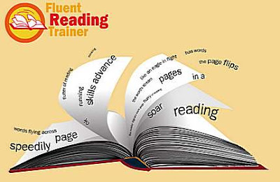 GRE Reading Comprehension