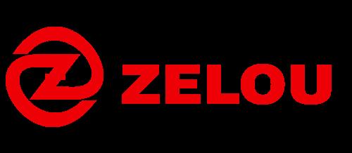ZELOU
