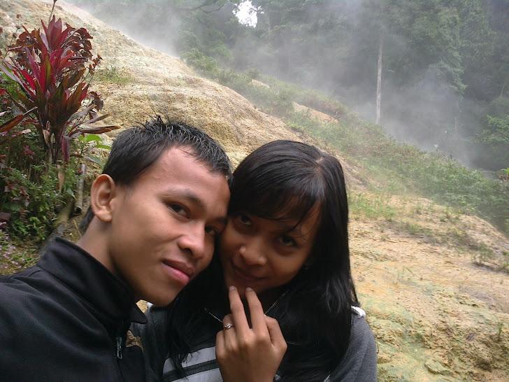 love forever