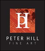 http://www.peterhillfineart.co.uk