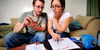 Se non si ha un reddito fisso è difficile ottenere un prestito: come funzionano i finanziamenti senza busta paga