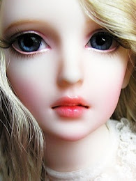 Lovely Doll Pic's