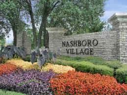 Nashboro Greens