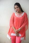 Kajal yadav glam pics-thumbnail-12