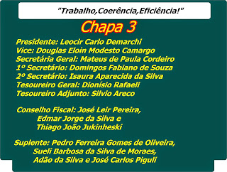 https://sites.google.com/site/sintraep2015/Chapa%203.pdf?attredirects=0&d=1
