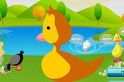 Ördek Oyunları