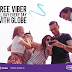 FREE VIBER WITH GLOBE