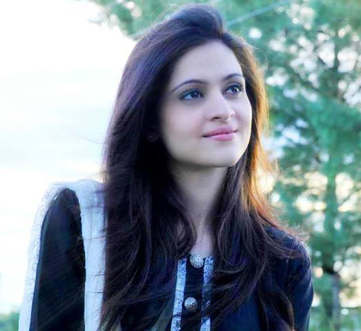 Pakistani Girl Wallpaper for Computer - WallpaperSafari