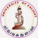 www.universityofcalicut.info