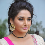 Ragini Dwivedi Photos in Salwar Kameez at South Scope Calendar 2014 Launch Photos 93
