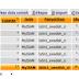 sistem informasi rental CD dengan JAVA dan MYSQL