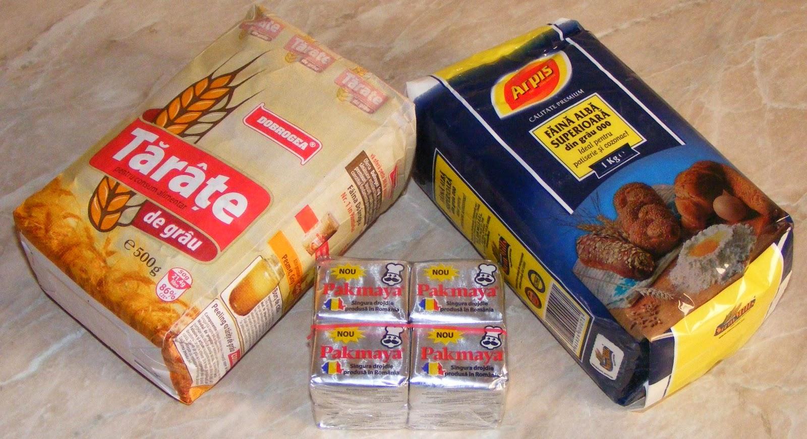 ingrediente paine, ingrediente paine cu tarate, aluat paine, aluat pentru paine, coca paine, coca pentru pine, aluat, coca, paine, paine de casa, paine cu tarate, retete culinare, preparate culinare, retete paine, reteta paine,
