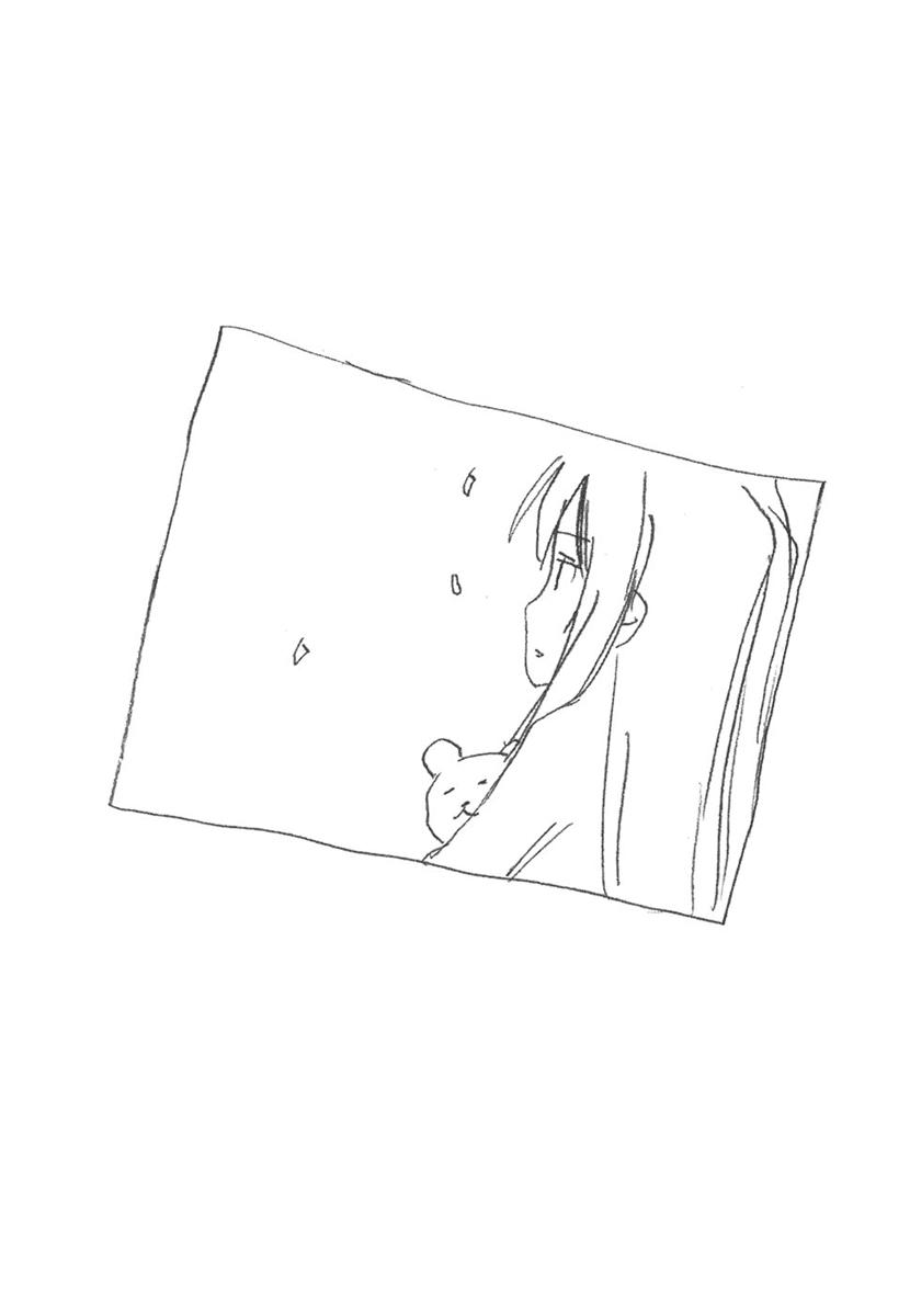 Minami-ke - Chapter 53