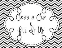 insulated drink cups for summer parties