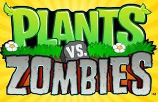 Download Plants vs Zombies v4.9.2 | APK Freedom