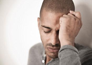 ataque de ansiedad causas