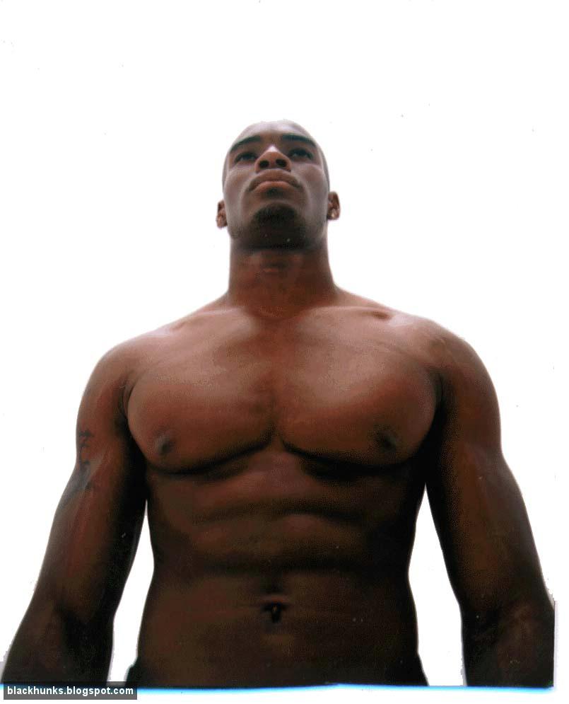 foto porno annunci gay neri video