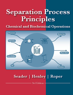 principles and practice of automatic process control solution manual pdf