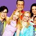 Disney Channel renova Liv e Maddie para uma 3° temporada!
