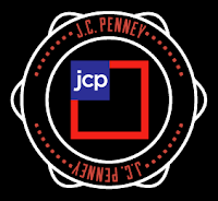 Linkbuilding J.C. Penny