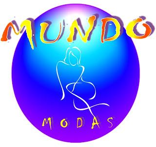 MUNDO MODAS