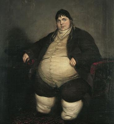 Ursachen für Übergewicht und Adipositas (Fettleibigkeit)