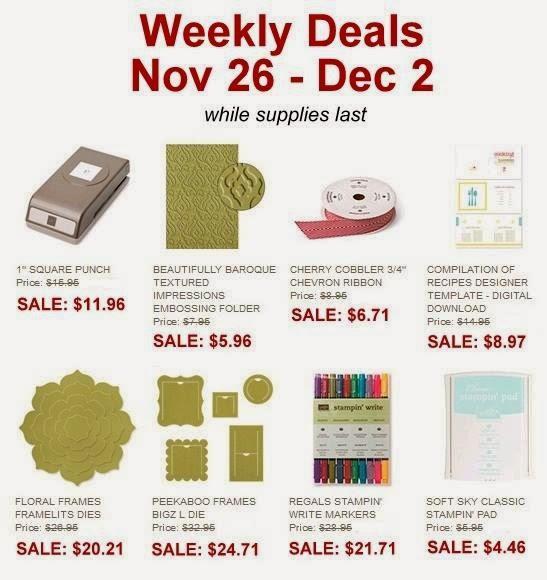 http://2.bp.blogspot.com/-BtTGrGw6iek/UpS4yKnGdMI/AAAAAAAANIY/ZpEFgpkbrQI/s1600/Weekly+Deal+Nov+26.jpg