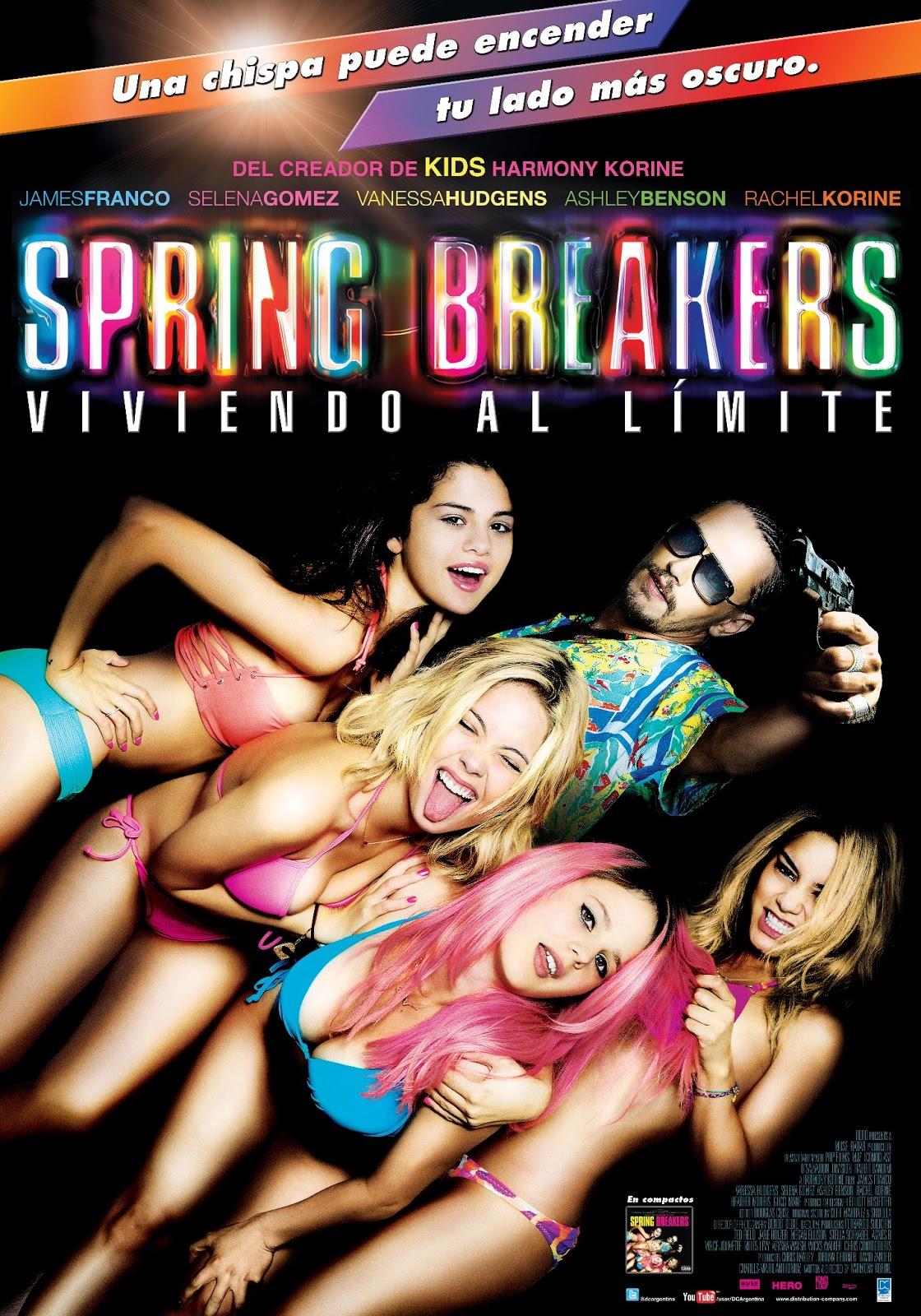http://2.bp.blogspot.com/-BtU4-npKl8o/UXxTiRim4RI/AAAAAAAAJwE/F62qkTBSvZU/s1600/Spring+Breakers+Poster+Oficial.jpg
