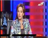 برنامج مع أهل مصر مع جيهان منصور حلقة يوم الأحد 28-9-2014