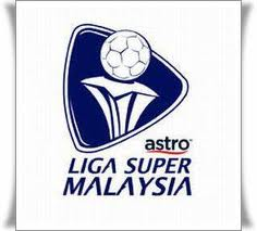 Johor DT Vs LIONS XII - Keputusan Terkini Liga Super 19 Feb 2013