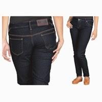celana jeans wanita 2015, jual celana jeans murah, celana jeans wanita murah bandung, model celana jeans terbaru, grosir celana jeans murah, gambar celana wanita denim