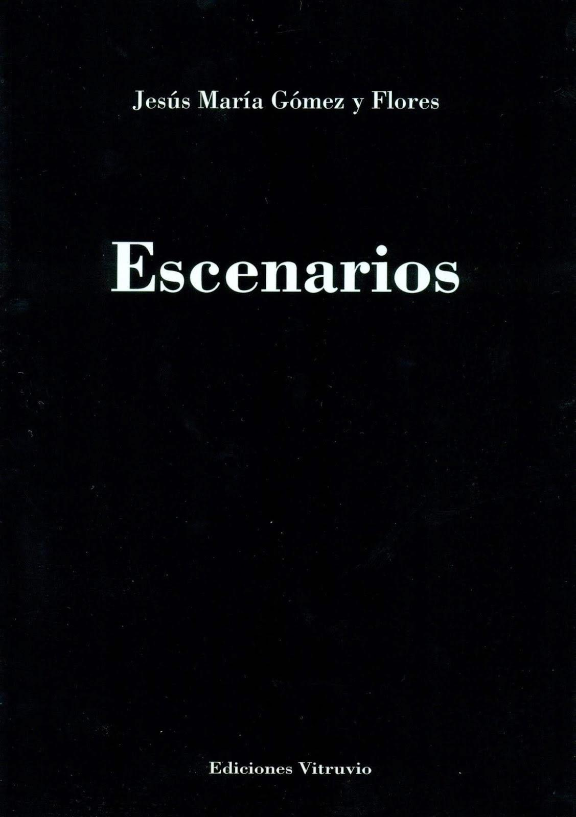 Escenarios (2014)