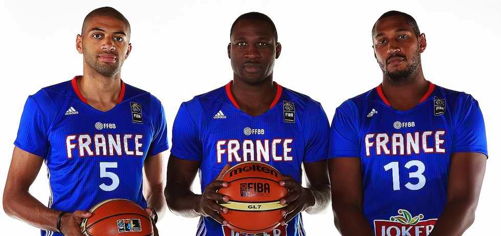 France national basketball team free wallpaper download