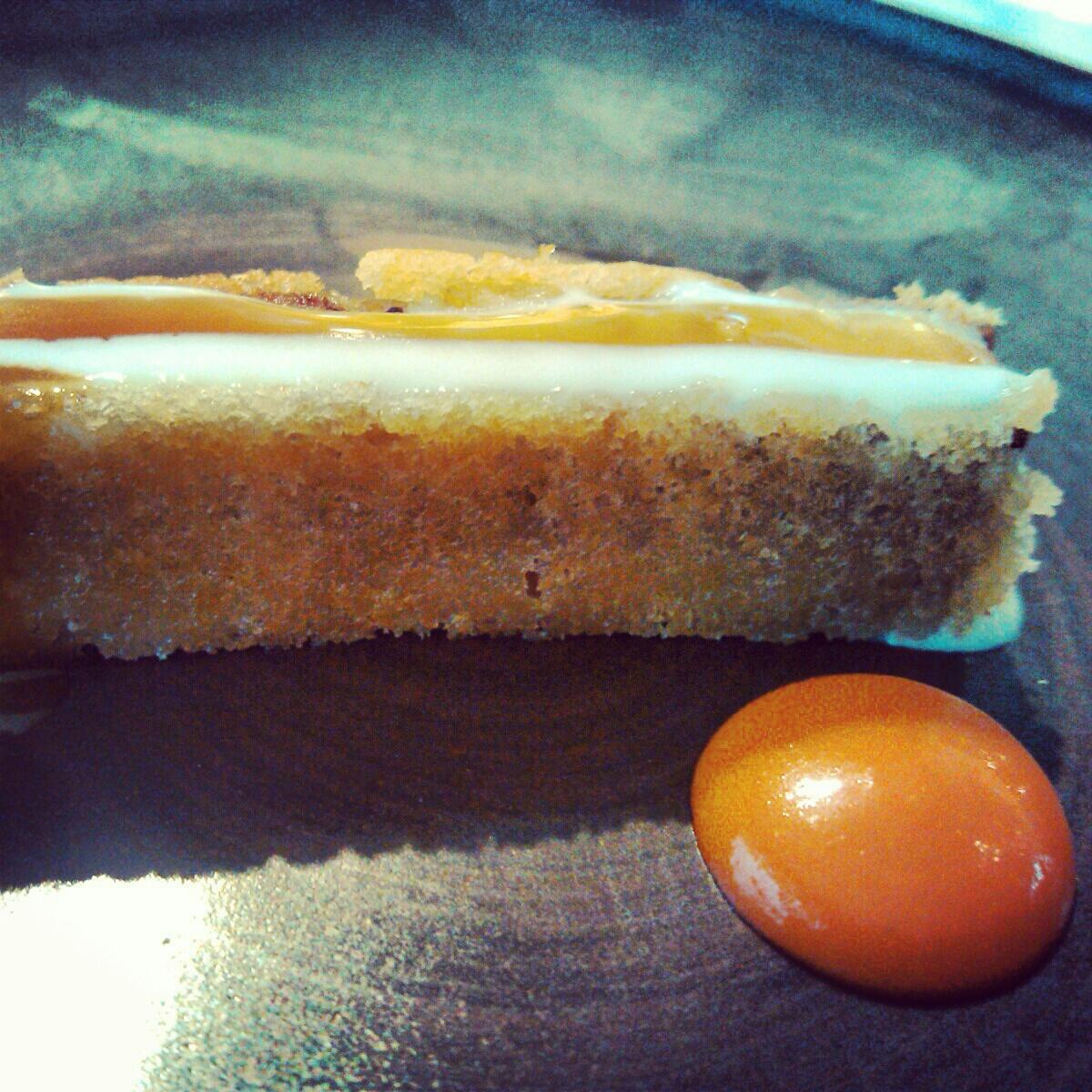 El restaurante de la semana: Roca Moo / Roca Bar   La Cocina de los ...