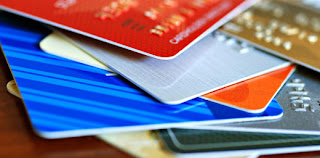 requisitos necesarios para pedir un préstamo de dinero