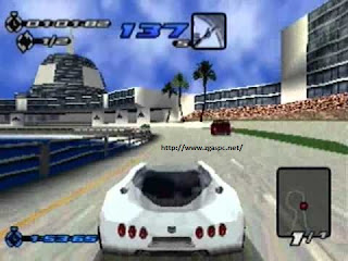 Download need for speed III hot pursuit ps1 for pc Full Version ZGASPC