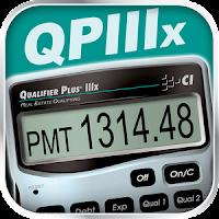 Qualifier Plus IIIx android apk