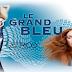 Catrice Le Grand Bleu kollekció