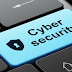 Top 5 Best Cyber Security Tips for Businesses