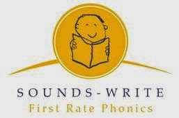 Sounds  Write Training for Parents/Carers/Guardians