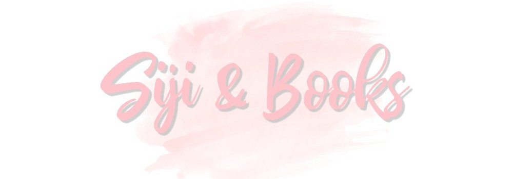 Siji & Books