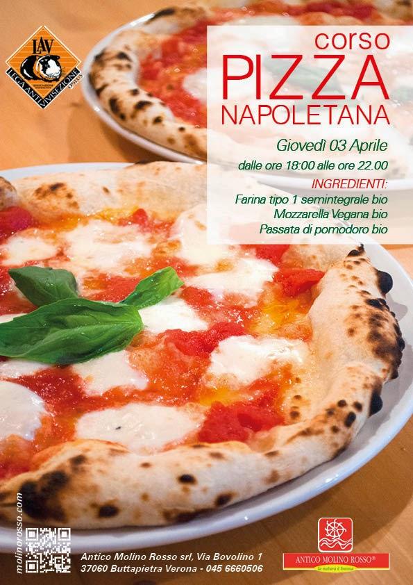 Verona eventi gioved 3 aprile - Corsi di cucina verona ...