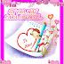 Dedicar mensajes romanticos para enamorados