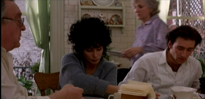 moonstruck full movie hd