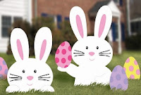 Bunny_Lawn_sign